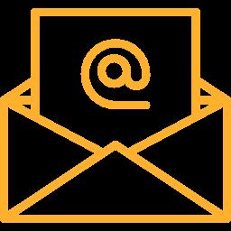 AIM7 Serviços de TI - Cloud E-mail Corporativo