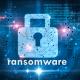 AIM7 Serviços de TI - Como impedir ou minimizar o impacto do Ransomware
