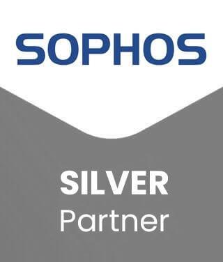 AIM 7 Serviços em TI - Silver Partner Sophos