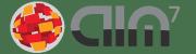 AIM7 Serviços em TI - Logo normal