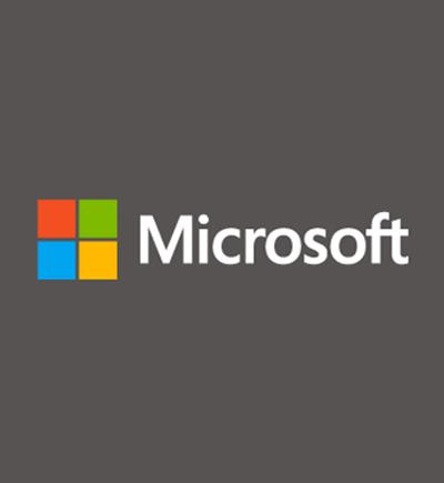 AIM7 Serviços de TI - Parceiro Microsoft