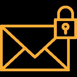 AIM7 Serviços de TI - Prevenção de ameaças Antispam