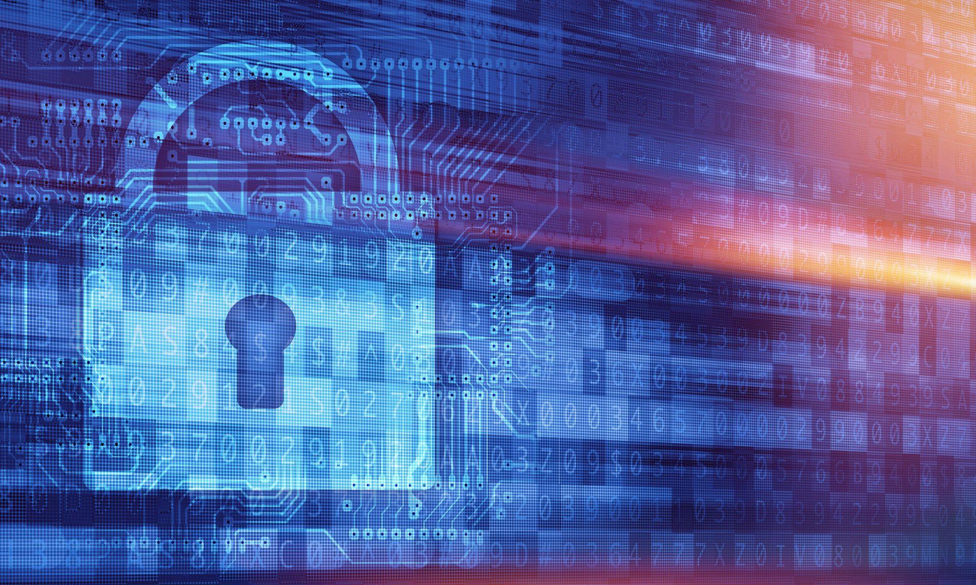 AIM7 Serviços de TI - Gestão de Firewall