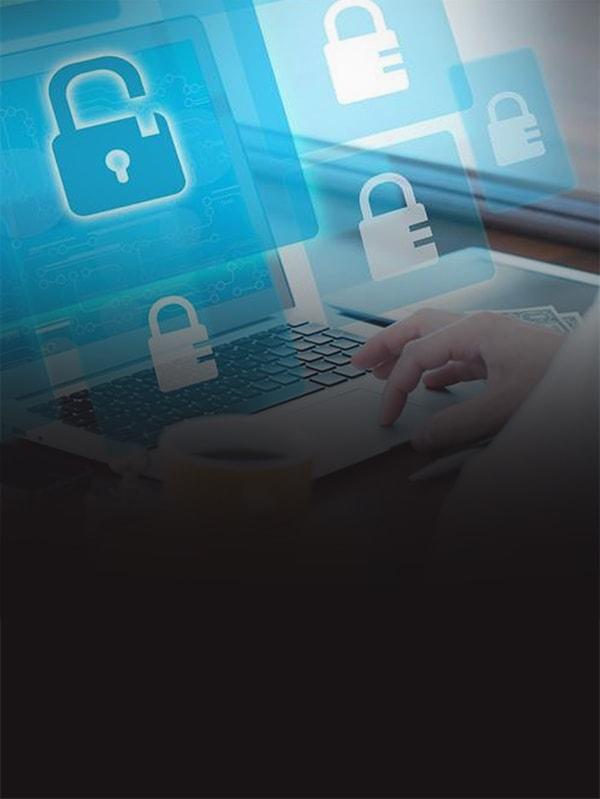 AIM7 Soluções em TI - Prevenção de Ameaças