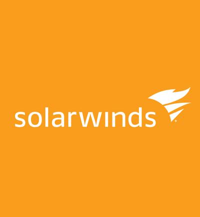 AIM7 Serviços de TI - parceiro Solarwinds