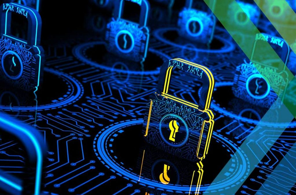 AIM7 Serviços de TI - Por que contratar um serviço de Gestão de Firewall?