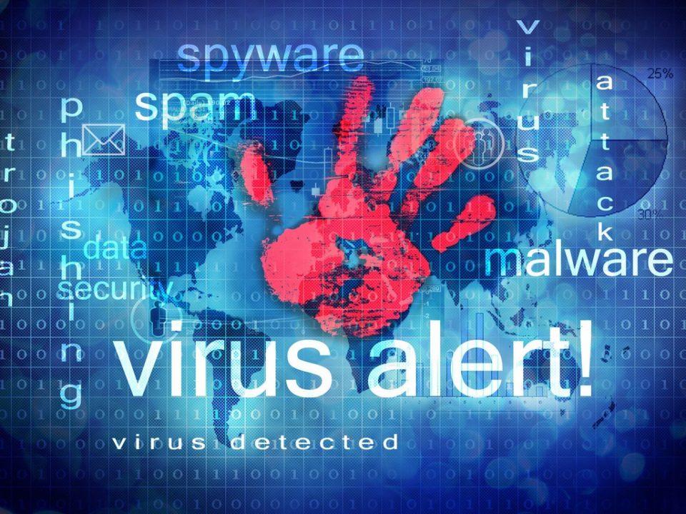 AIM7 Serviços de TI - Sua empresa está protegida contra o Ransomware?