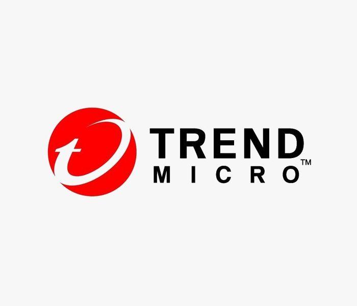 AIM7 Serviços em TI Parceiros - Partner TrendMicro